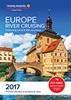 Europe 2017