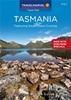 tasmania 2016/17