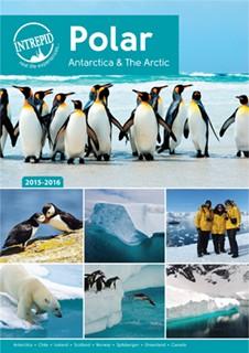 polar 2016