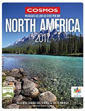 north america 2017