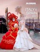 italy & Spain 2017