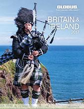 britain & ireland 2017