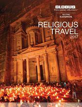 religious travel 2017