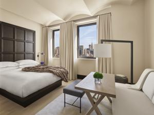 Image from EDITION Hotels website