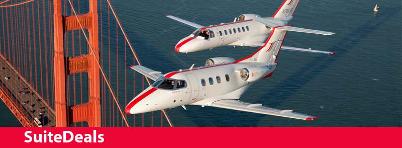 (Image from Jetsuie website)
