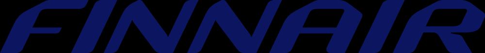 FINNAIR Logo Blue_23.png