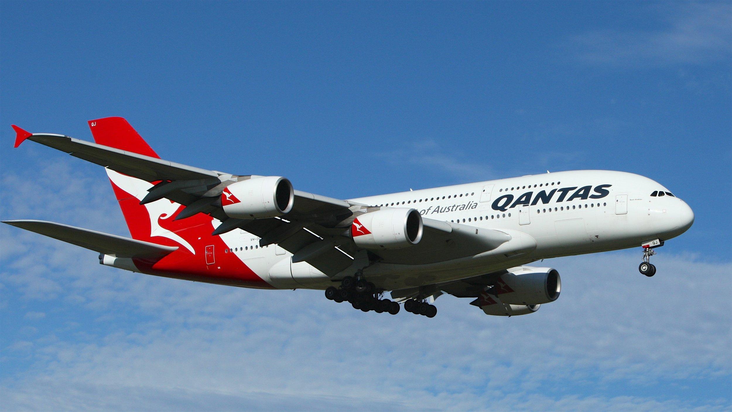Qantas banner.jpg