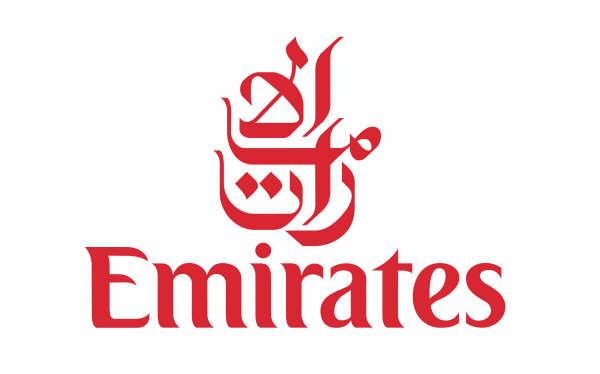 emirates-logo.jpg