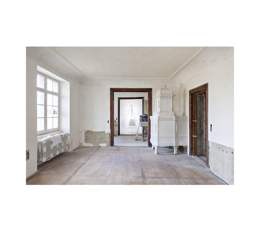 Schanzengarten Impressionen 140222 10.jpg