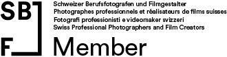 SBF-Memberlogo-2019-dfie_330px.jpg
