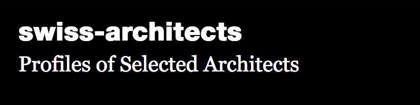 Logo swiss architects.jpeg