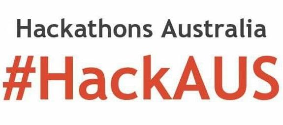HackAUS logo.jpg
