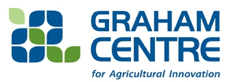 Copy of GrahamCentre Logo_RGB72.jpg