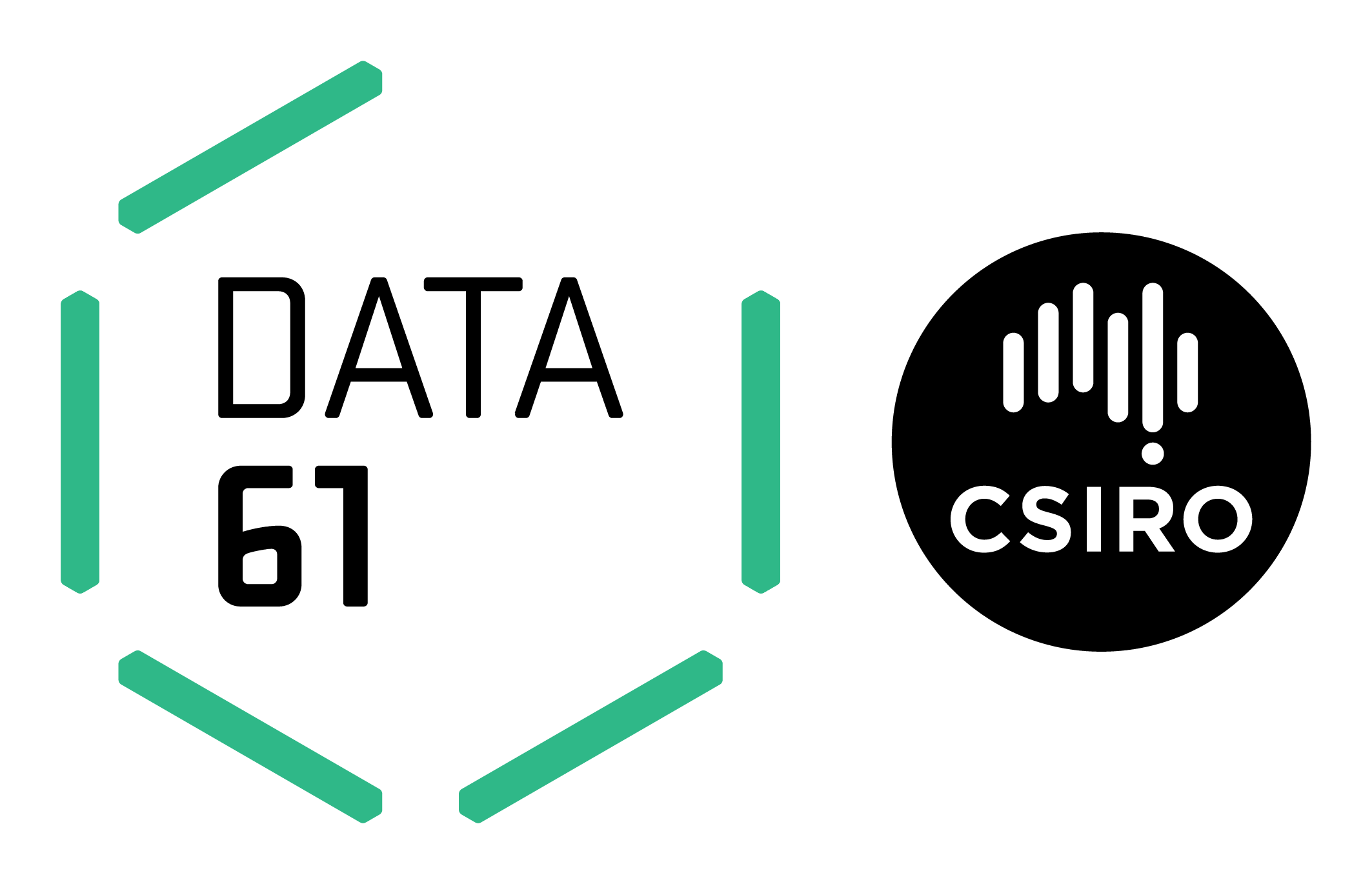 DATA61_CSIRO_OnWhite_RGB_trans.png