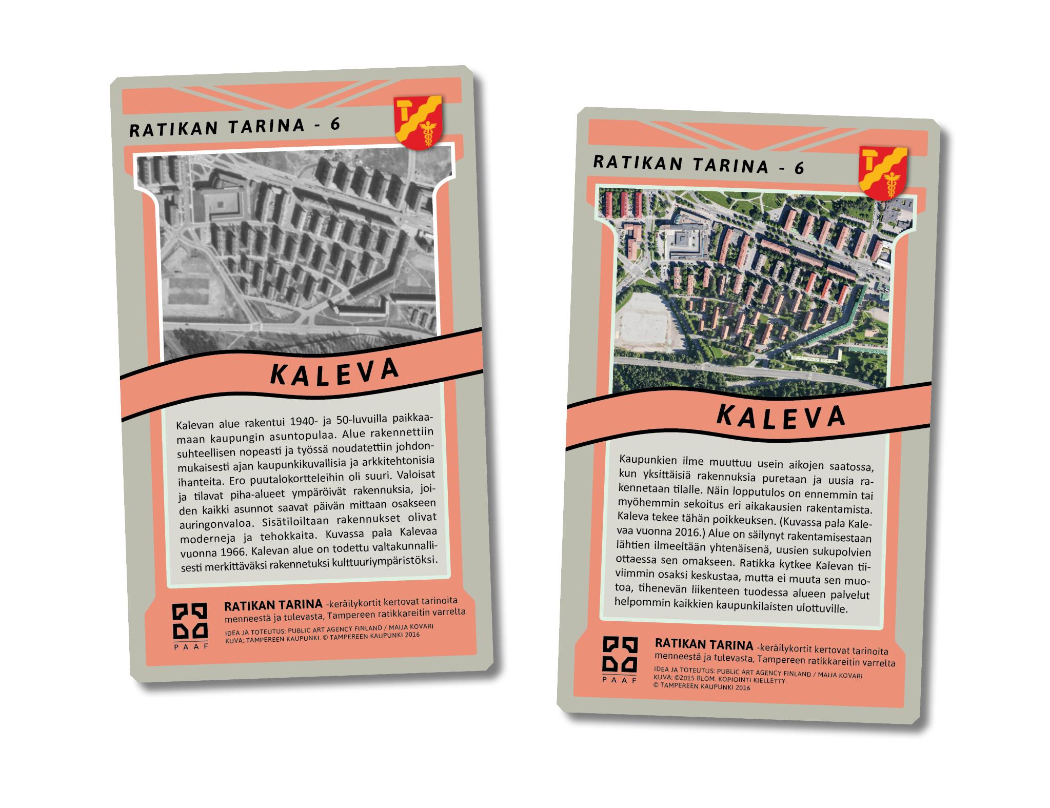 Ratikan-Tarina-6.jpg