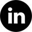linkedin-mail-logo.jpg