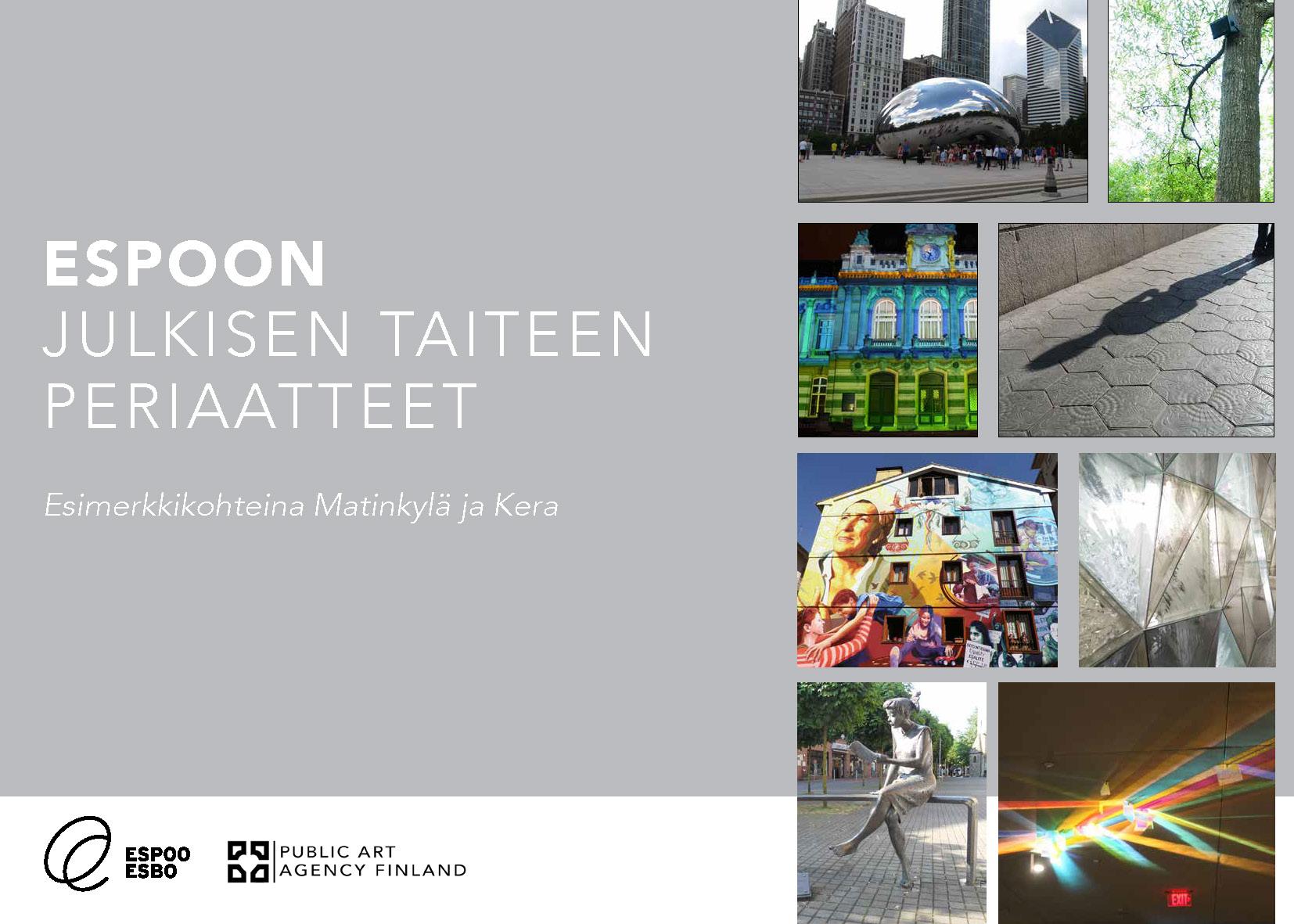 Espoon julkisen taiteen periaatteet_2019-5-3_WEB-koko_Page_01.jpg