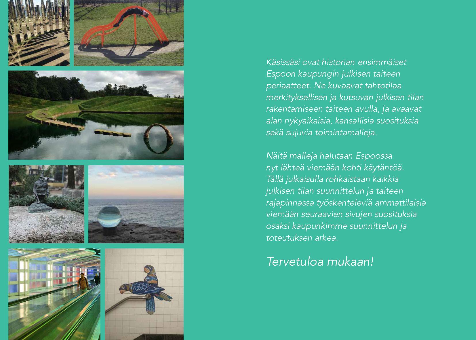 Espoon julkisen taiteen periaatteet_2019-5-3_WEB-koko_Page_02.jpg