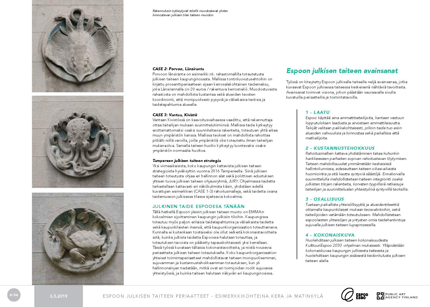 Espoon julkisen taiteen periaatteet_2019-5-3_WEB-koko_Page_06.jpg
