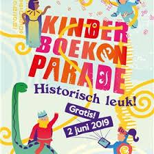 kinderboekenparade.jpg