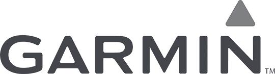 logo-garmin.png