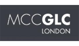 logo-mccglc.png