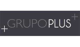 logo-plus.png