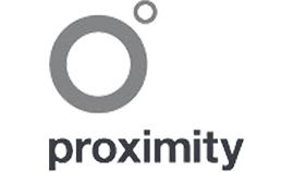 logo-proximity.png