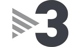 logo-tv3.png