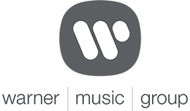 logo-warner.png