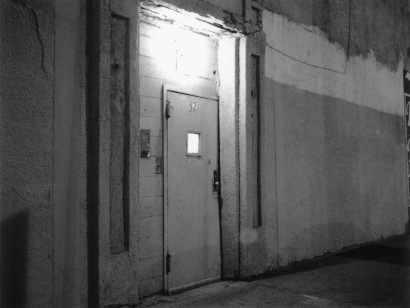 Nr.15, Simone Kappeler, Allen St, NY, 12:12:2015.jpg
