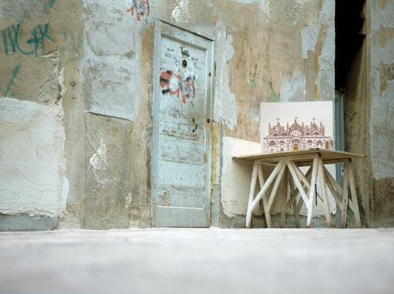 Photographica-FineArt_Camporesi_Souvenir-1_2011.jpg