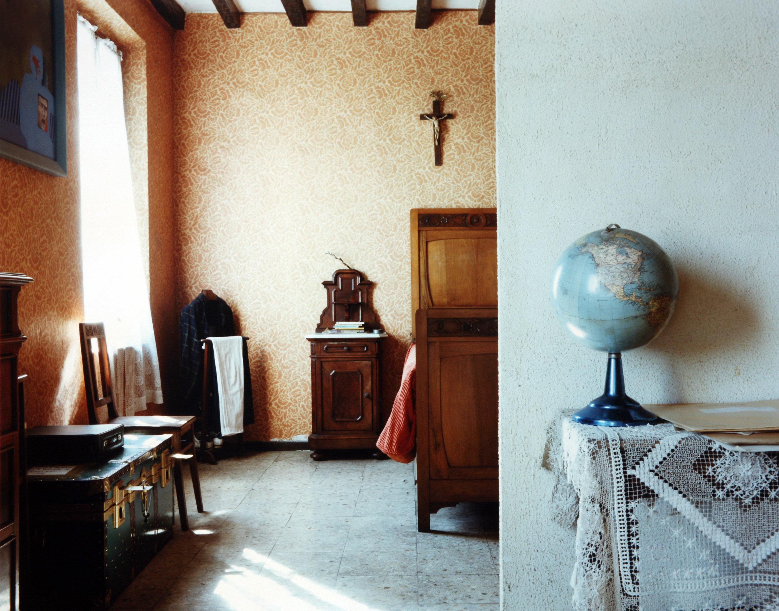 Photographica-FineArt_Casa-Benati_1985.JPG