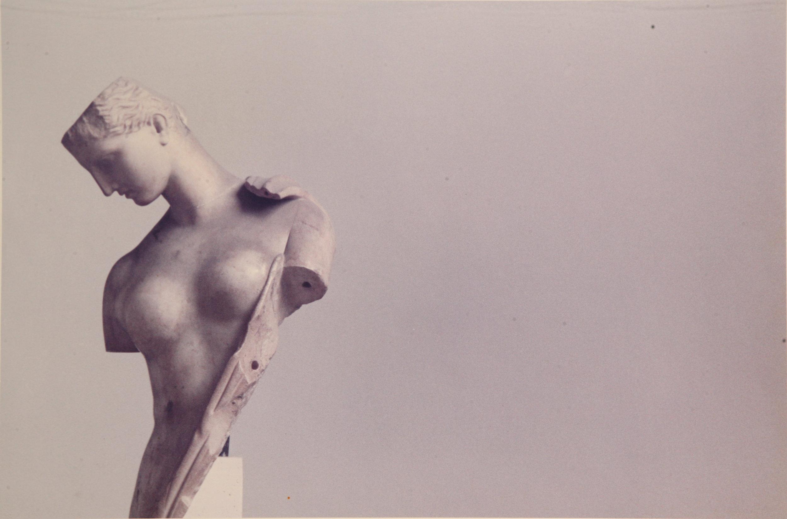 Photographica-FineArt_Ghirri_Napoli_1981.JPG