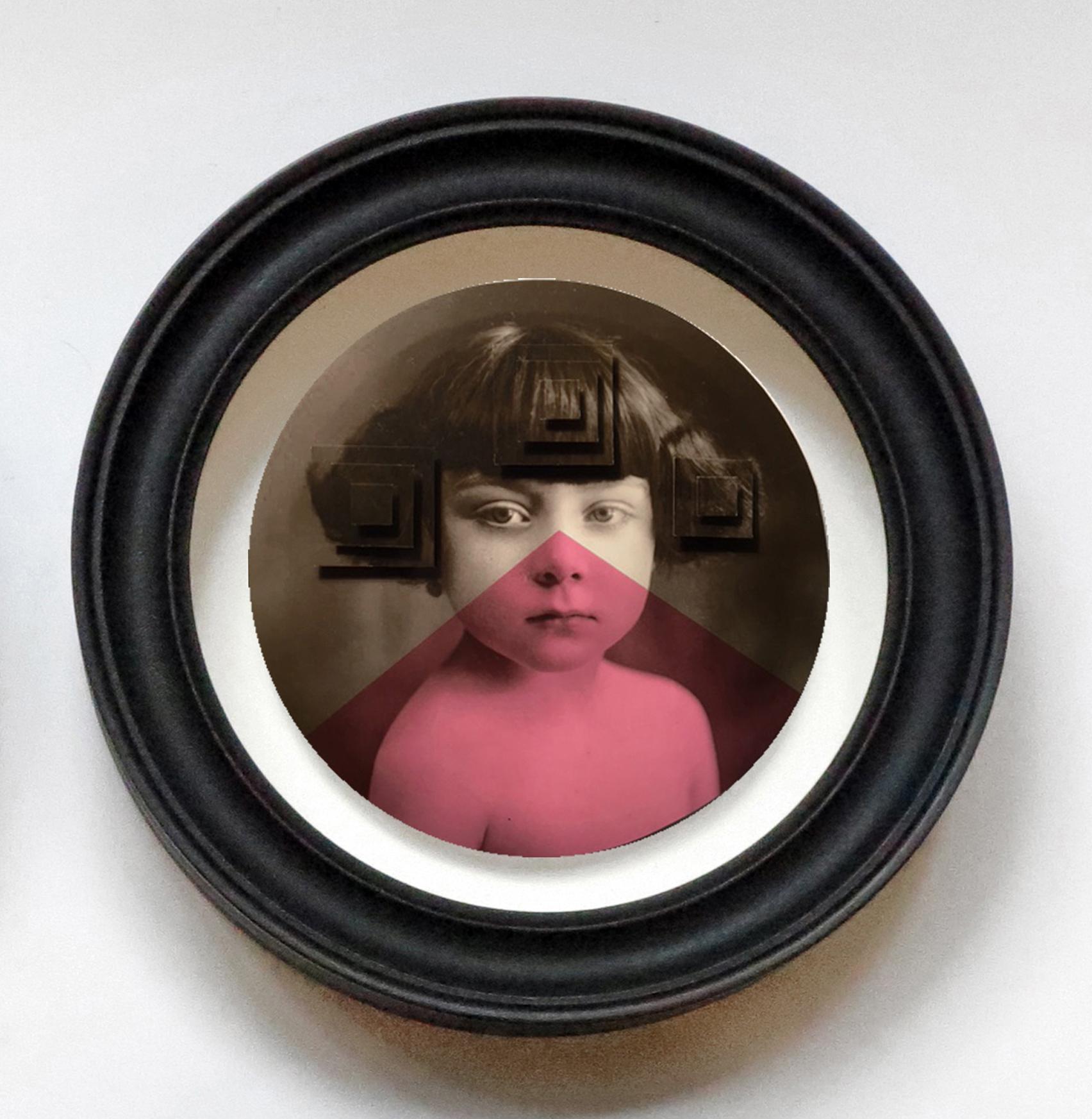 1. Galleria-l'Affiche_Alfred-Drago-Rens_La-Petite-Gau#1_2016_24x24 cm.jpg