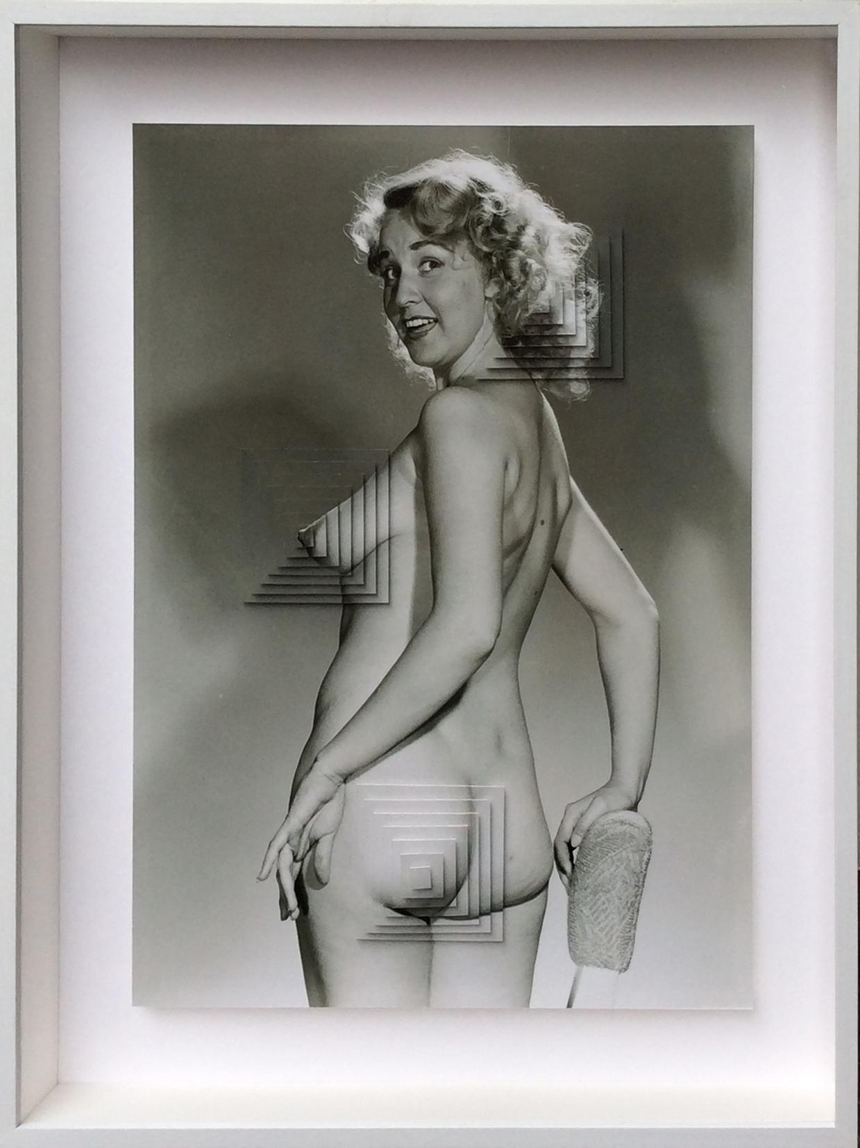 8. Galleria-l'Affiche_Alfred-Drago-Rens_Kelly_2014_50x39 cm.jpg