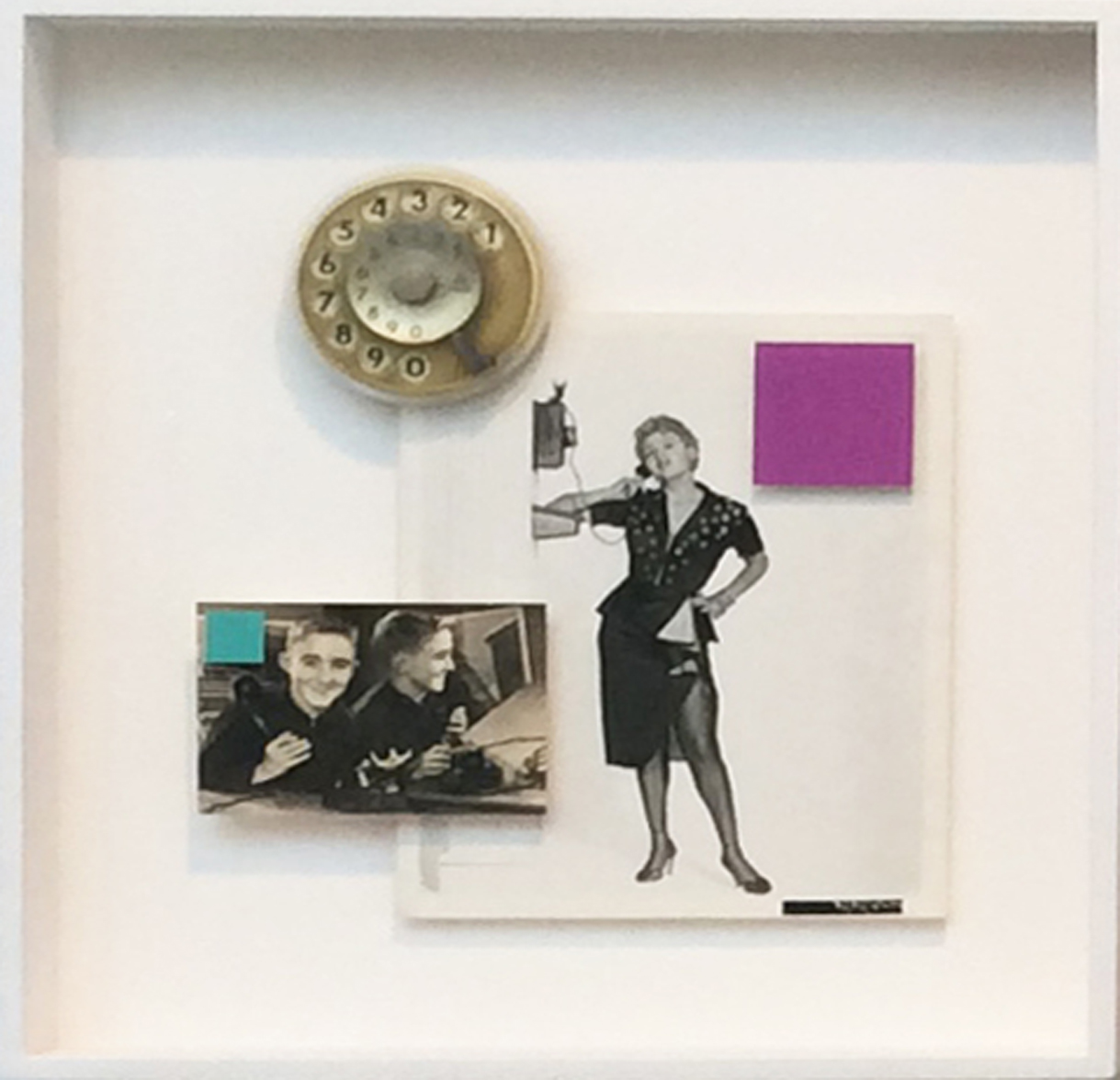 17. Galleria-l'Affiche_Alfred-Drago-Rens_SIP_2016_45x42cm.jpg