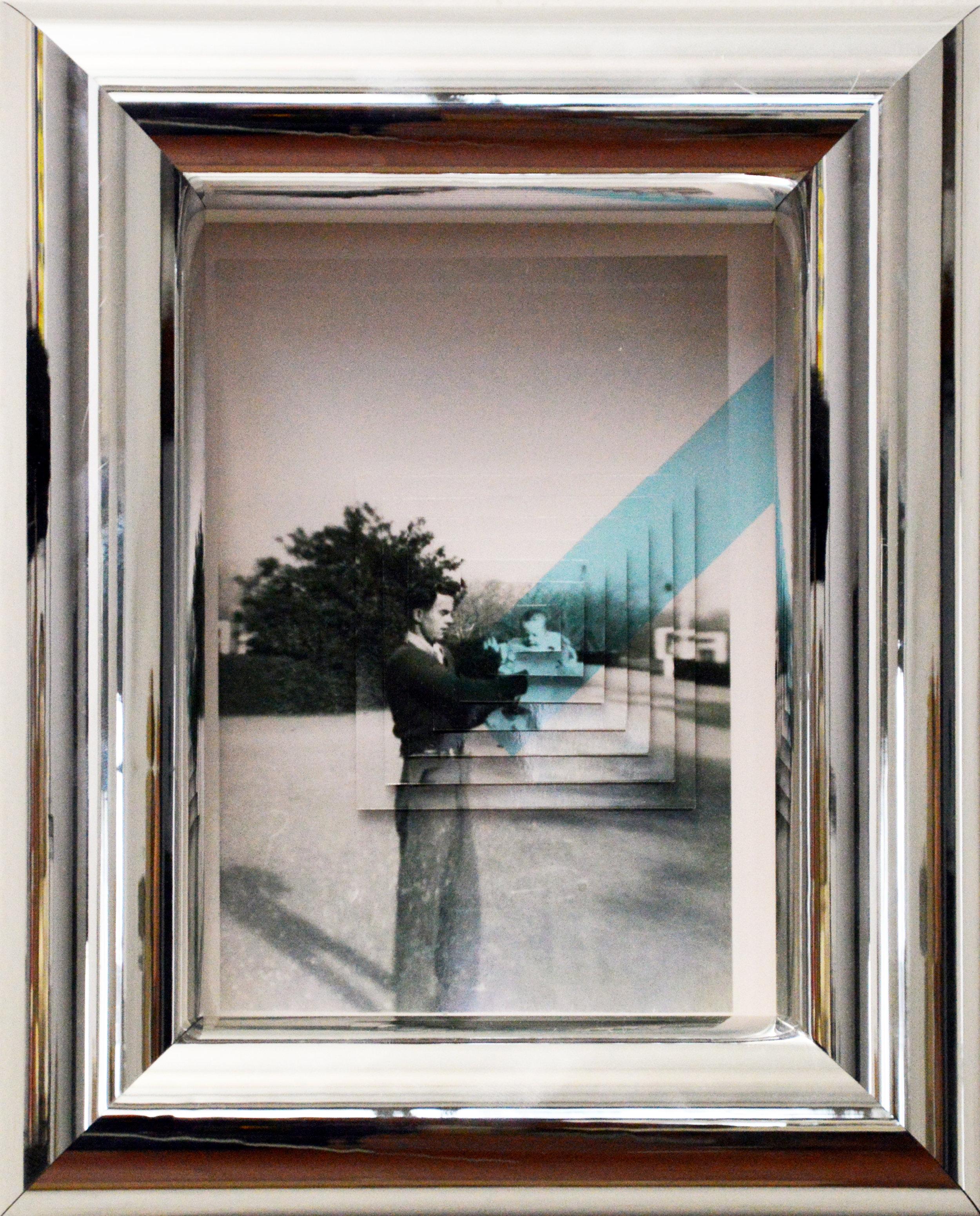 15. Galleria-l'Affiche_Alfred-Drago-Rens_Alieni-dallo-spazio_2014_24,5x19,5cm.JPG
