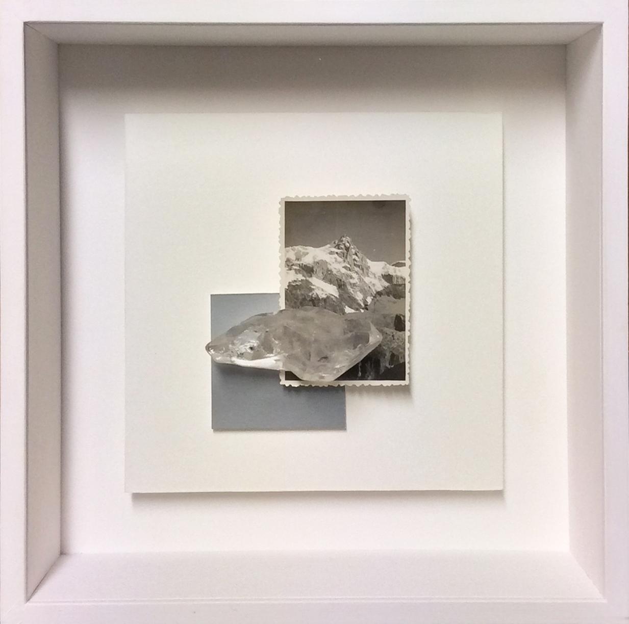 19. Galleria-l'Affiche_Alfred-Drago-Rens_Montagna-pura#3_2016_25x25cm.jpg