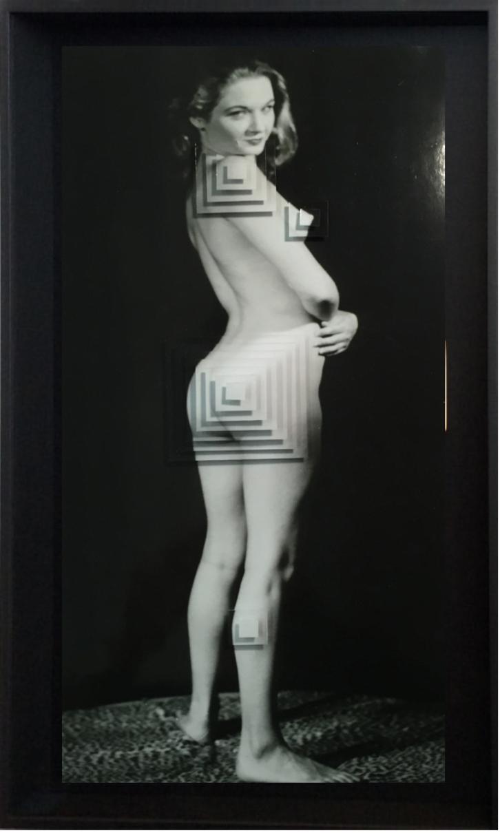 33. Galleria-l'Affiche_Alfred-Drago-Rens_Eva_2015_45x20cm.jpg
