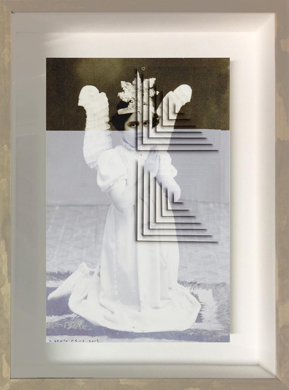 42. Galleria-l'Affiche_Alfred-Drago-Rens_Angioletto-bulgaro#5_2013_31,3x22,8cm.jpg.jpg