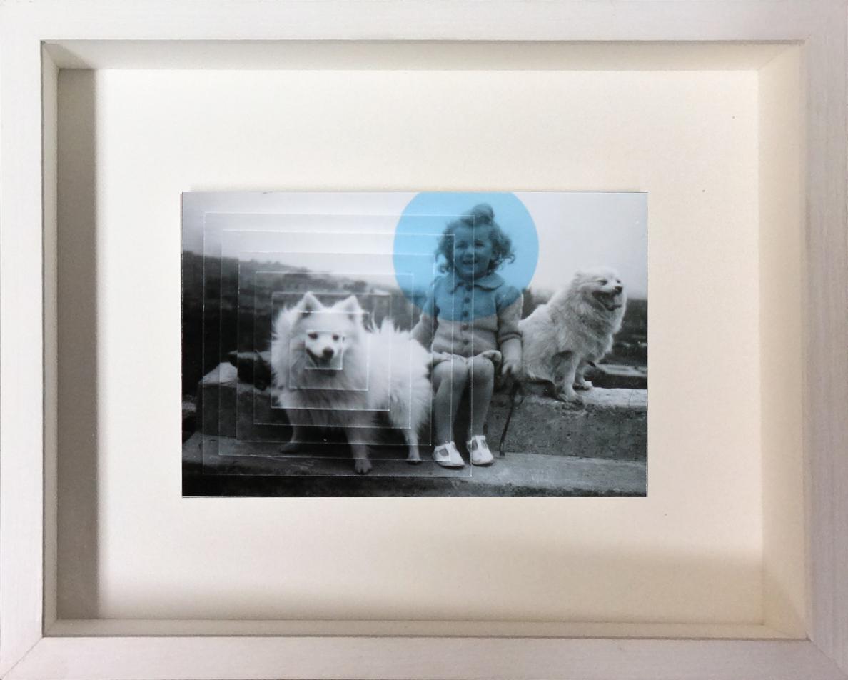 44. Galleria-l'Affiche_Alfred-Drago-Rens_VOLPINI-RIDENS#2_2014_17x20,5cm.jpg