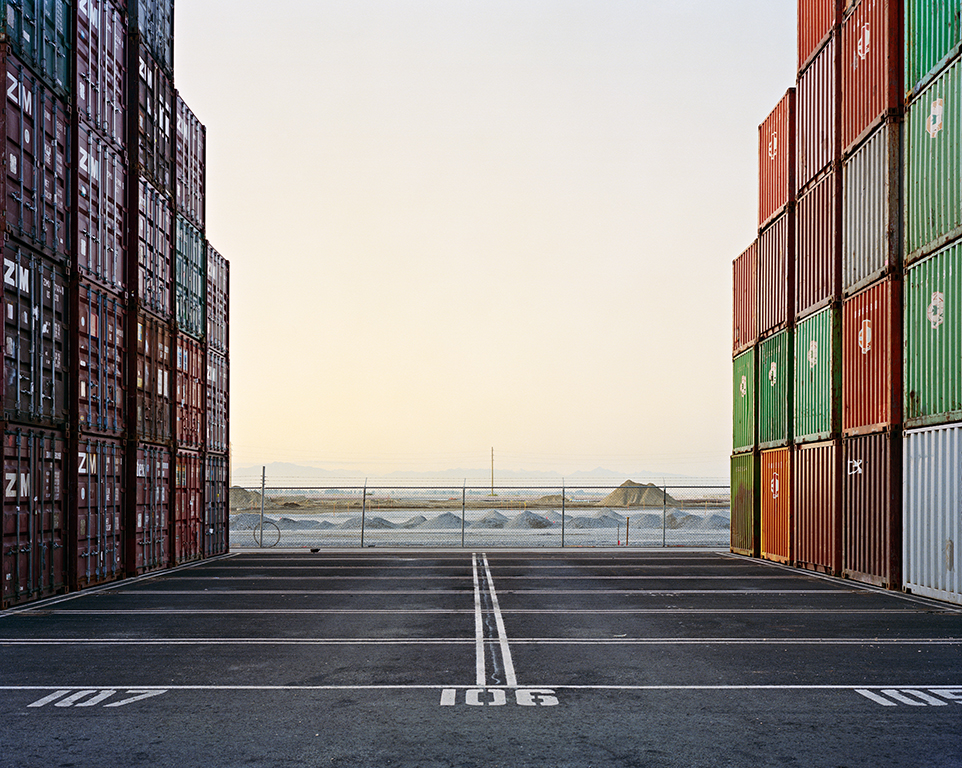 Springer_Burtynsky_ContainerPorts#16_2001.jpeg