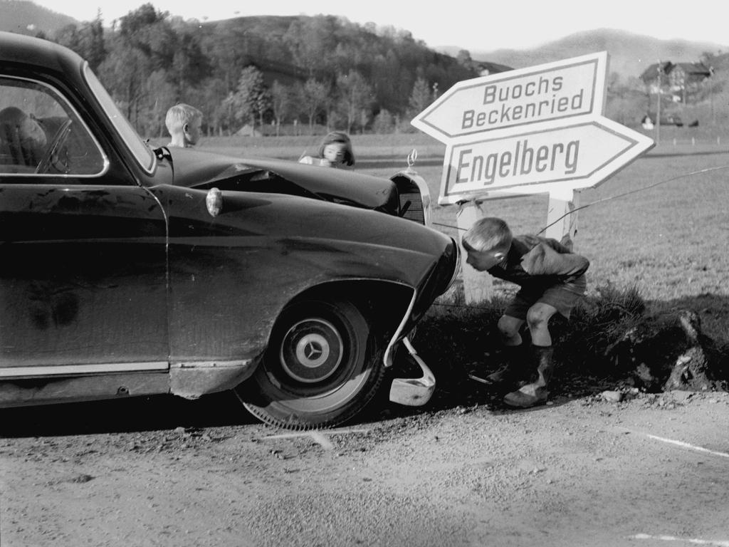 Springer_Odermatt_Oberdorf_1959.jpg
