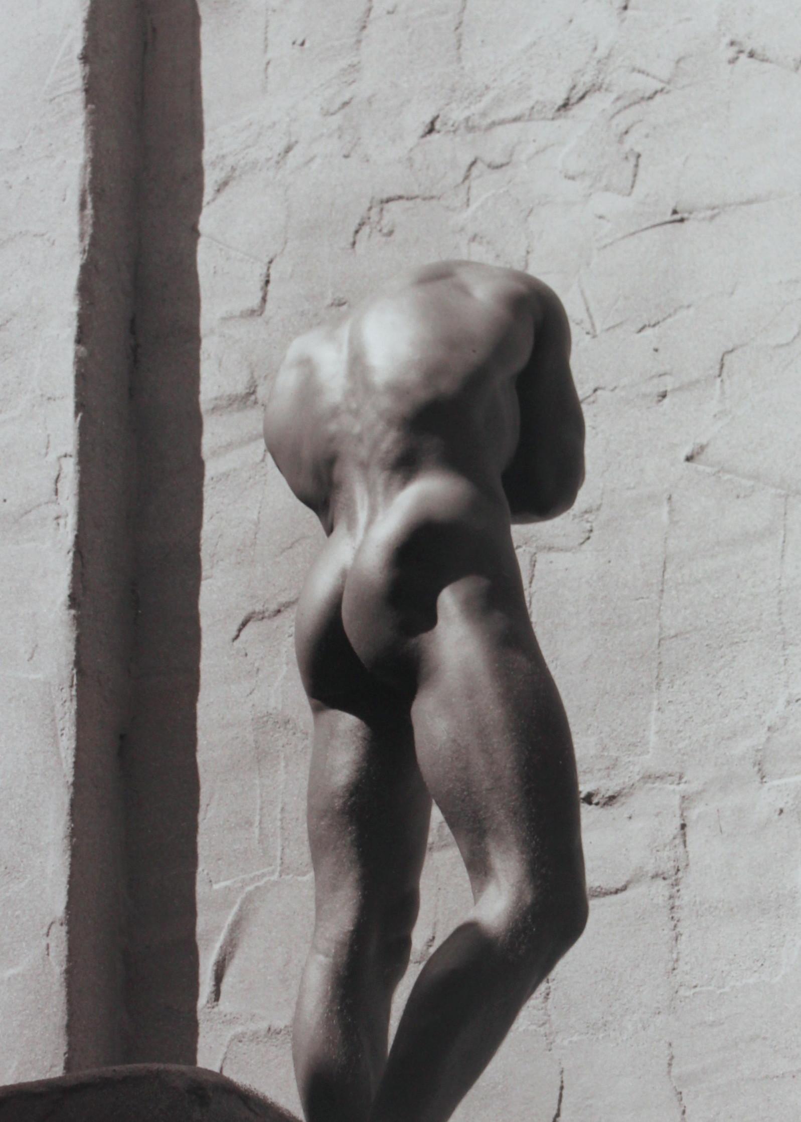 Herb Ritts_Headless Nude_Silverlane_1985.JPG