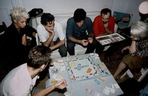 Nan Goldin_Monopoly Game_New York, 1980.jpg