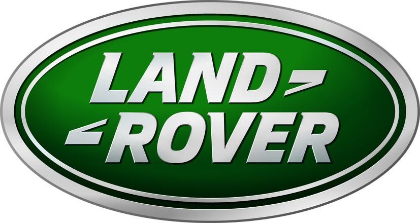 JPG_Oval_CMYK_LR_Logo Kopie.jpg