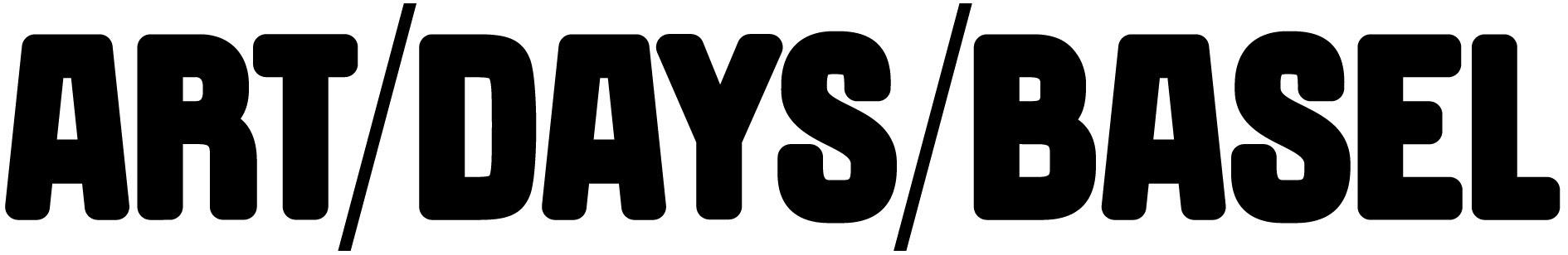 ADX_Basel_logotype_black.jpg