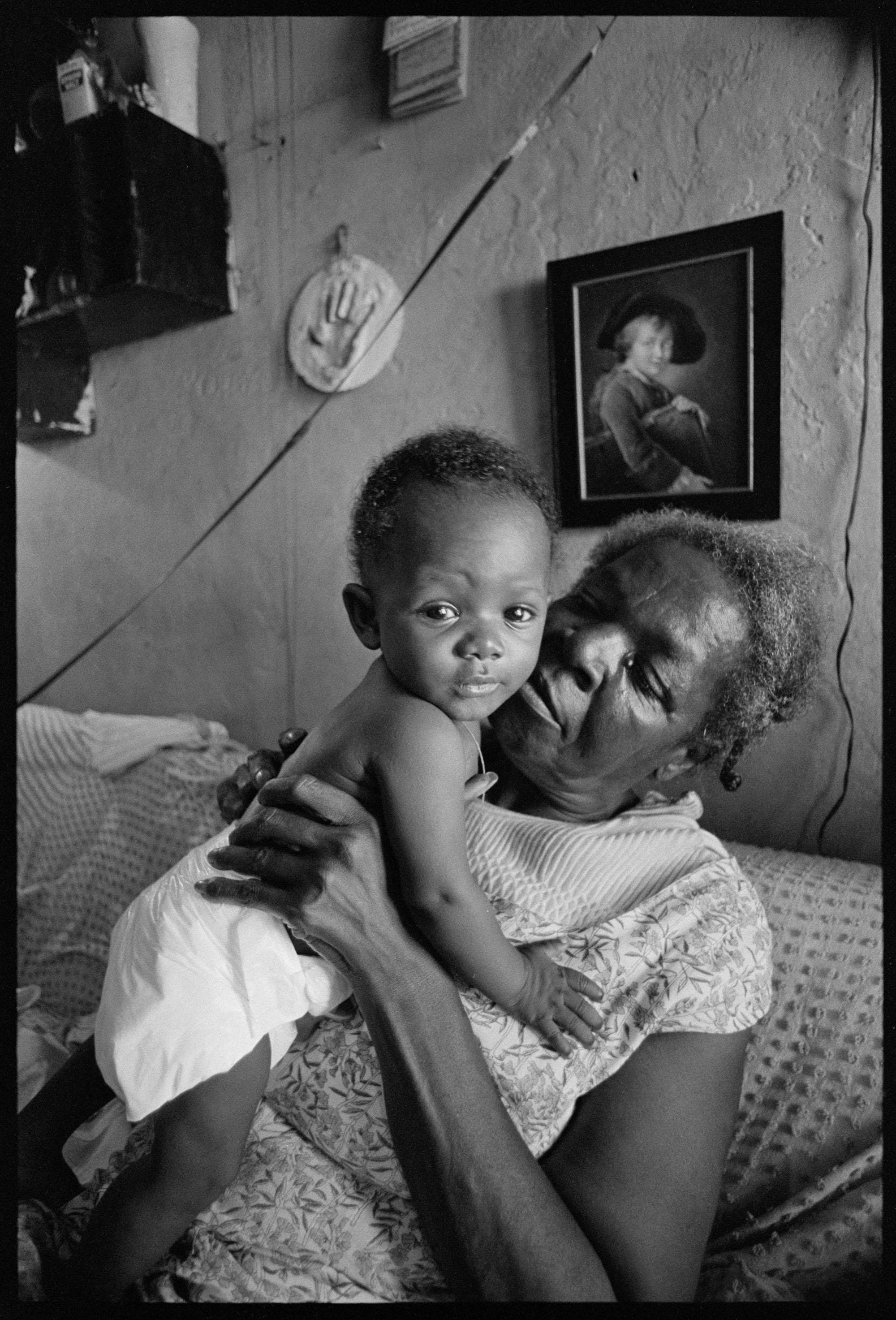 Grandmother_Blueboy_RT.jpg