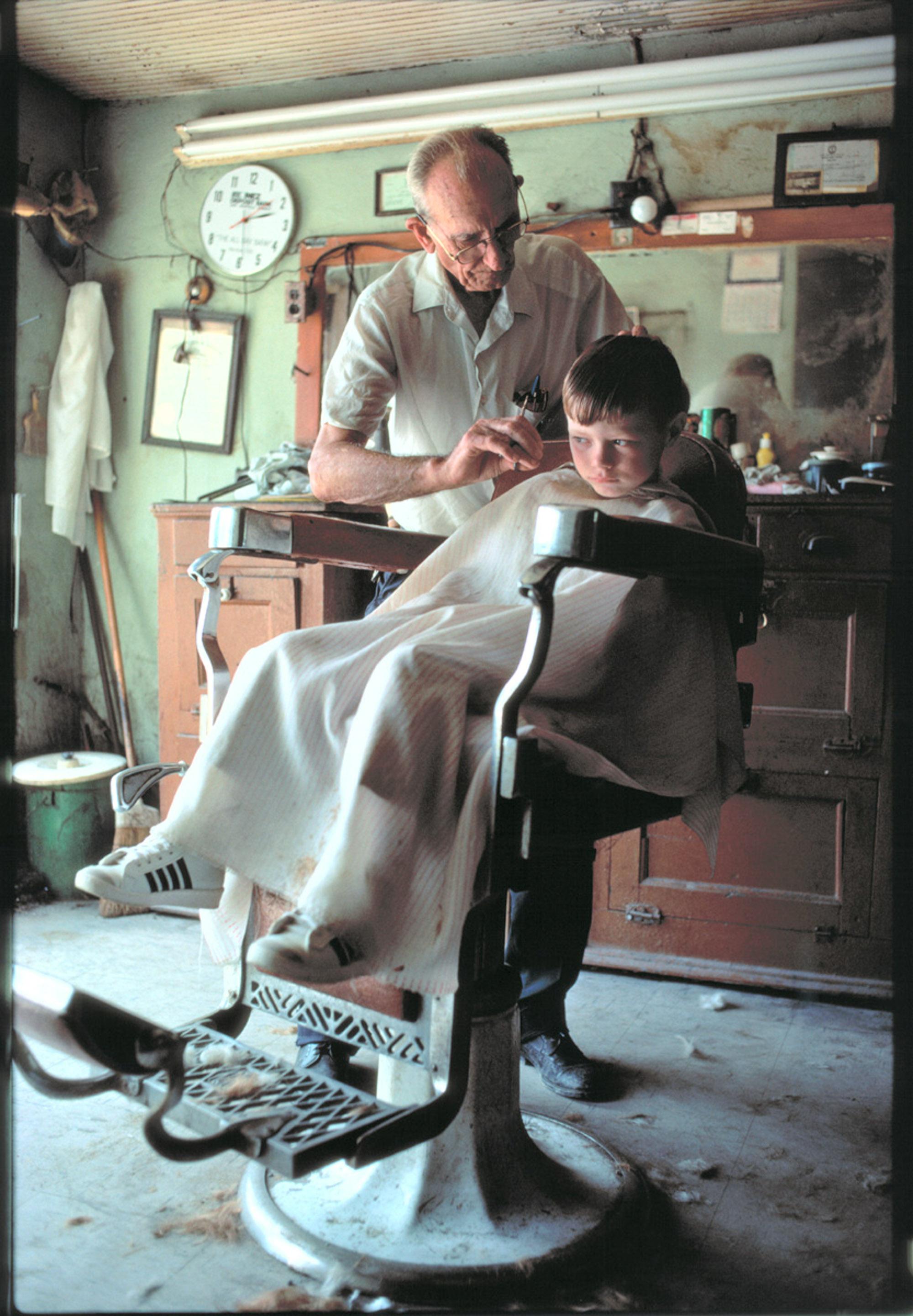 NGS Barbershop.jpg